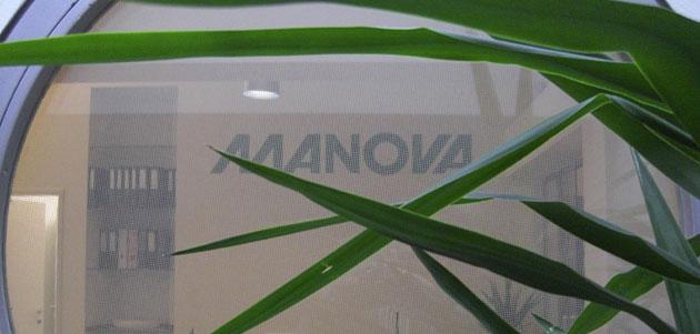dissertation and manova