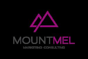 MOUNT MEL Logo