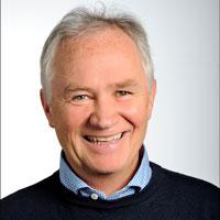 HannesParth
