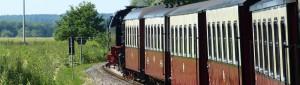 railway-710774_1920_bearbeitet